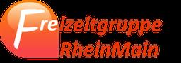 Freizeitgruppe RheinMain